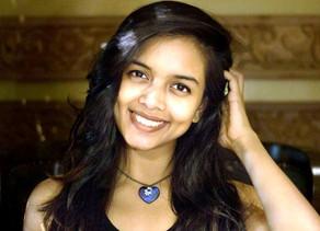 Megha Ray Age, Boyfriend, Husband, Family, Biography & More