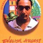 English August (1994)