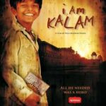 Samarth Shandilya film debut - I Am Kalam (2011)