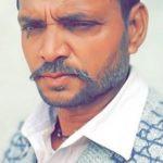Satbir Aujla's Father