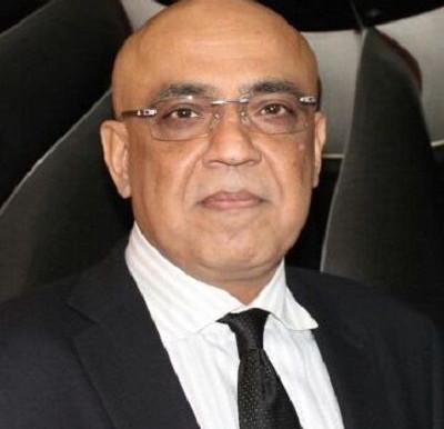 Sanjay Godhwani Age, Wife, Family, Biography & More