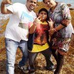 akshat-singh-with-his-parents