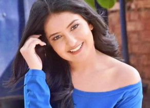 Akshita Mudgal Age, Boyfriend, Family, Biography & More