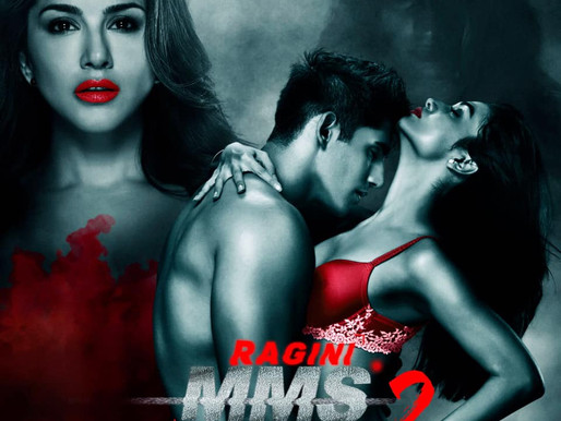 """ALT Balaji Ragini MMS Returns Season 2"" Actors, Cast & Crew: Roles, Salary"