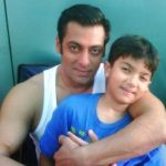 nirvaan-khan-with-salman-khan