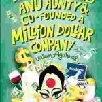 Book Written by Varun Agarwal