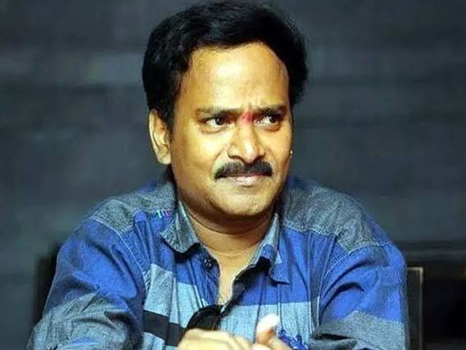 Venu Madhav Age, Death, Wife, Family, Caste, Biography & More