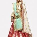 Snigdha Akolkar as Kaushalya