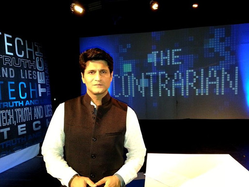 Rajiv Makhni Age, Height, Wife, Family, Biography & More