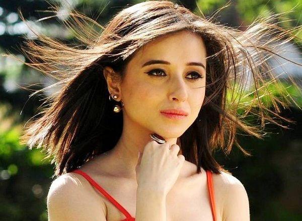 suzanna-mukherjee