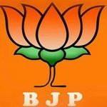 Malavika Avinash supports BJP