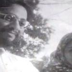 Roop Kumar Rathod's Parents