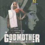 Godmother movie poster