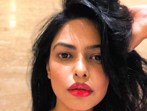 Rashmi Jha Age, Boyfriend, Family, Biography & More