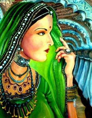 Parvatibai (Sadashivrao Bhau's Wife) Age, Family, Biography, & More