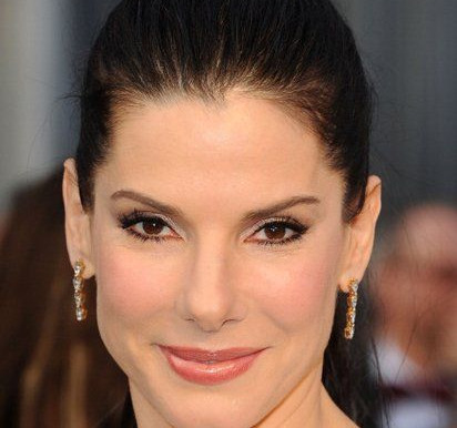 Sandra Bullock Height, Weight, Age, Boyfriends, Family, Biography, Facts & More
