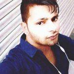 manjeet-chhillar-brother-ashish-chhillar