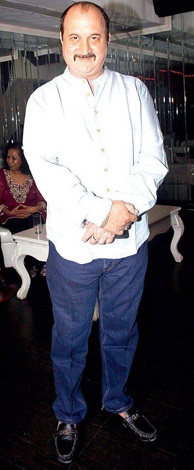 Raju Kher