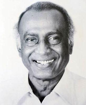 Rajni Patel was the grandfather of Ameesha Patel