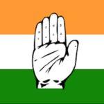 Jogi was the member of Indian National Congress