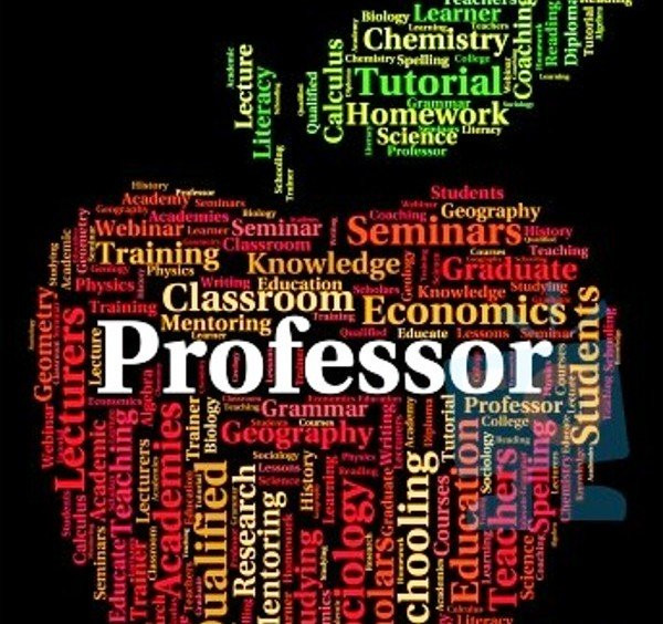 Teaching Jobs in India