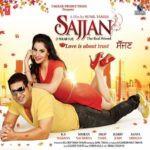 Saanvi Dhiman- Sajjan The Real Friend
