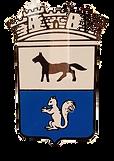 Gréoux les Bains, blason de la Ville