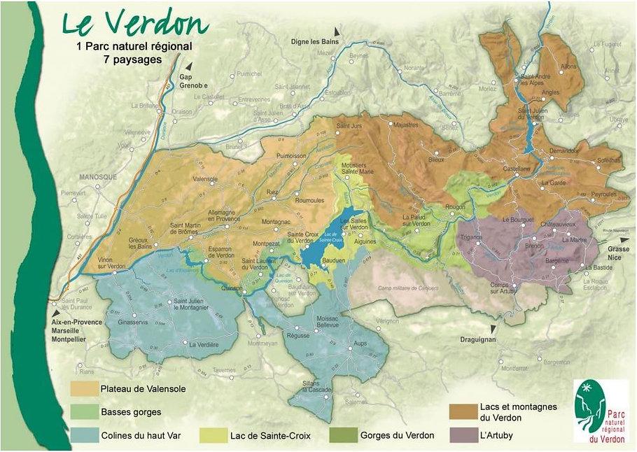 carte_parc_verdon v2.JPG
