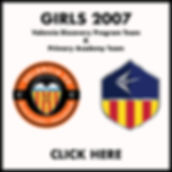 Girls 2007 Tryout Icon.jpg