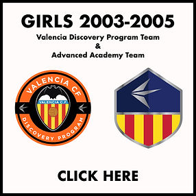 Girls 2003-4-5 Tryout Icon.jpg