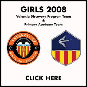 GIRLS 2008 Tryout Icon.jpg