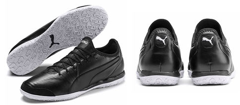 Puma Futsal Shoes.jpg