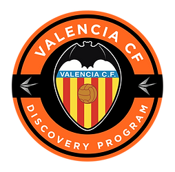 VALENCIA DISCOVERY PROGRAM CREST (large)
