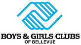 Boys Girls CLub.jpg