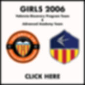 Girls 2006 Tryout Icon.jpg
