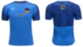 Eagleclaw Futsal Jersey.jpg