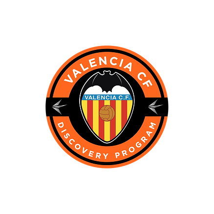 VALENCIA DISCOVERY PROGRAM CREST.png