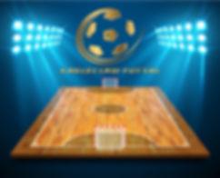 Eagleclaw Futsal Court.jpg