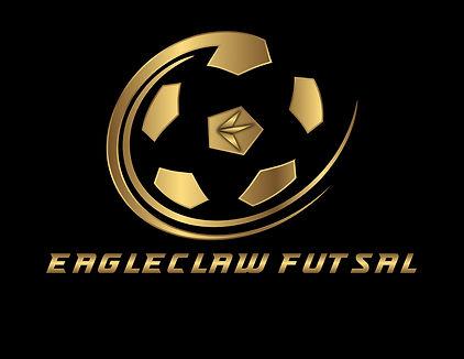 Eagleclaw Futsal Logo1.jpg