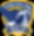 Vintage EagleClaw-Logo.png