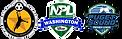 league logos.png