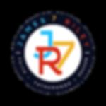 jr7 logo2.png