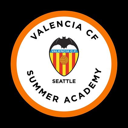 Valencia CF Summer Academy logo.png