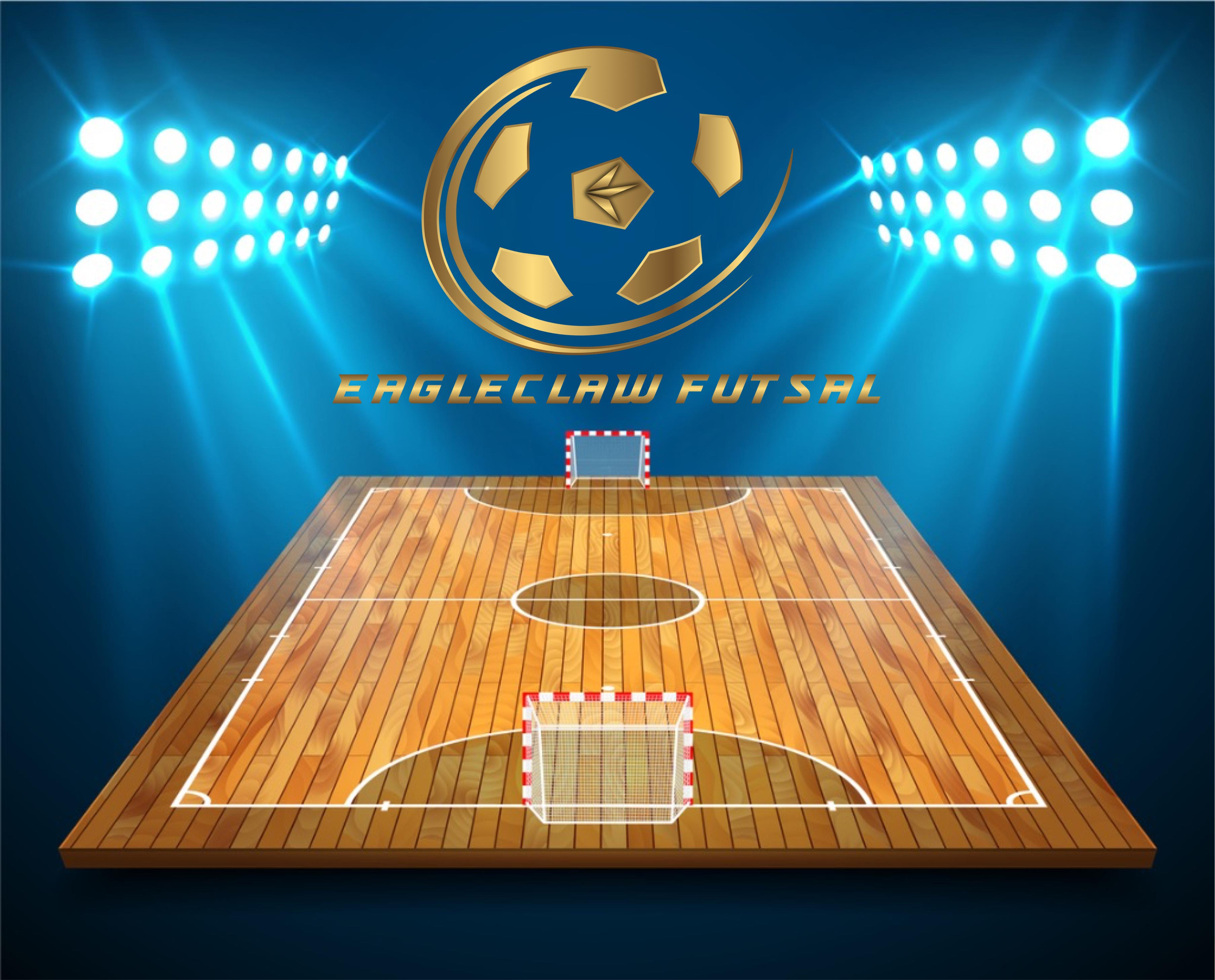 Eagleclaw Futsal Court