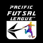 Pacific Futsal League Crest.png