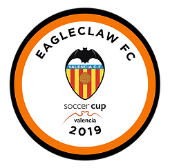 Valencia Cup 2019 logo.png