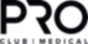 pro-club-medical-logo-black.png