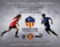 tryout registration banner.jpg