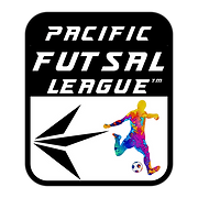 Pacific Futsal League Crest.png