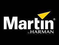 Martin_Harman_RGB_neg.png